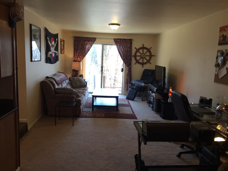 2 bedroom apartments philadelphia 2 bedroom apartment for pope visit apartments for rent 13931