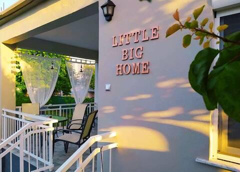 Little Big Home