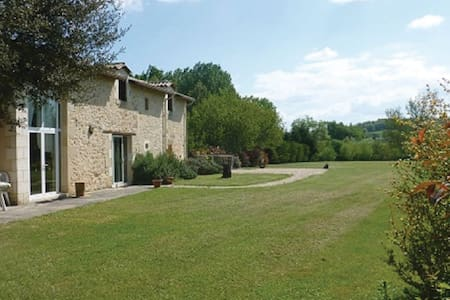 3 Bedrooms Home in Montpeyroux - Montpeyroux