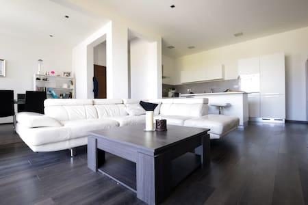 Cosy 1 bedroom - Ħal Għargħur - Huoneisto