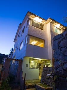 Room type: Entire home/apt Property type: Bed & Breakfast Accommodates: 16+ Bedrooms: 8 Bathrooms: 8+
