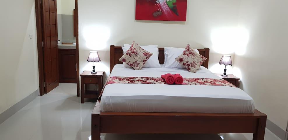 Amed Kunara Guest House