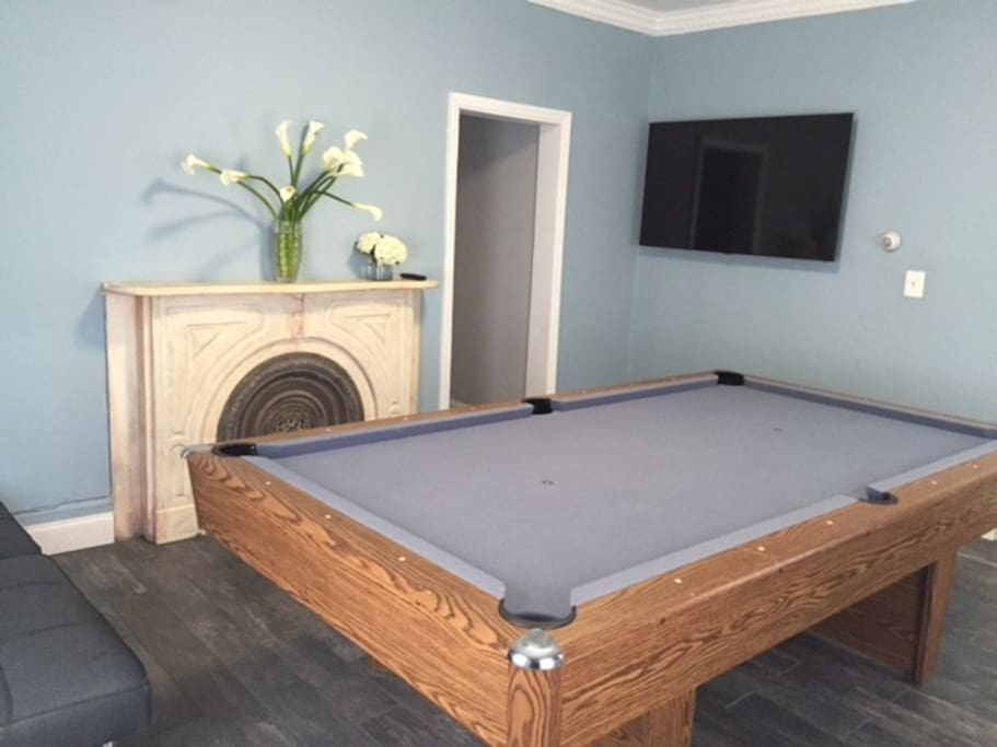 Sandy Hook Apartments For Rent