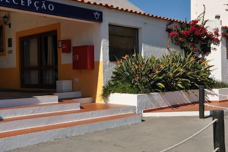 Vila familiar em Cabanas de Tavira - คาบานาส