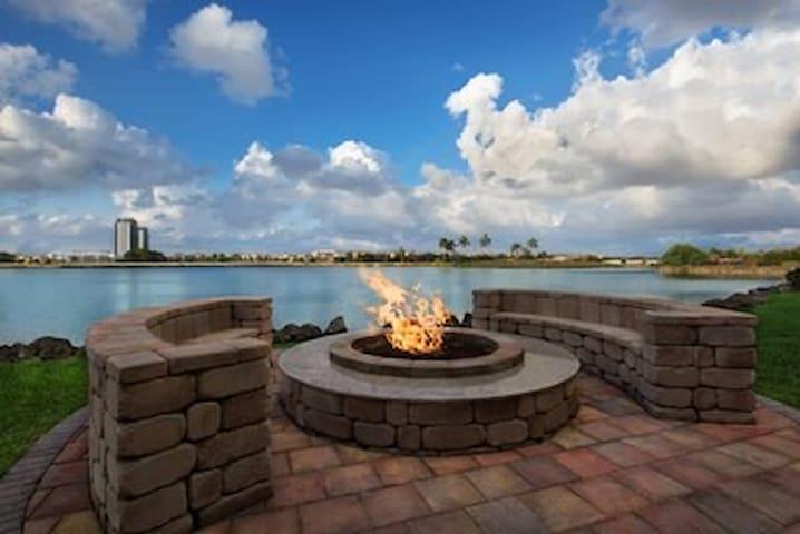 Marriott Villas at Doral  Beautiful 2 BR Miami FL
