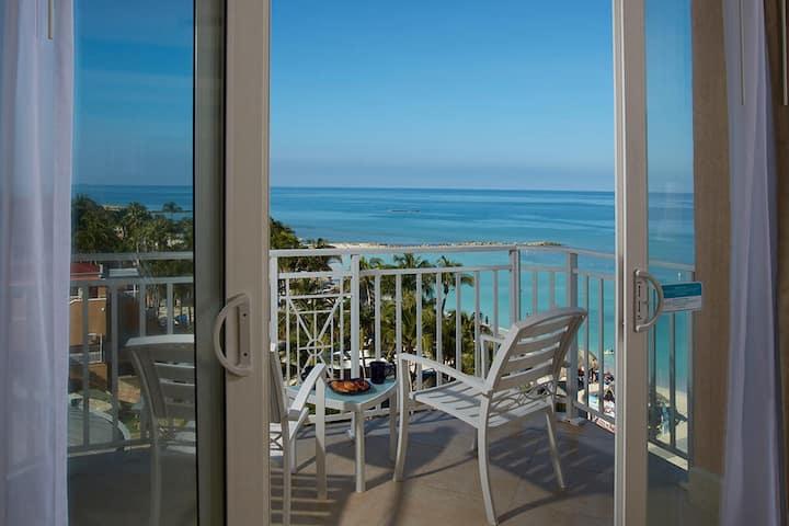 Divi Aruba Phoenix Beach Resort - 1 Bedroom Suite