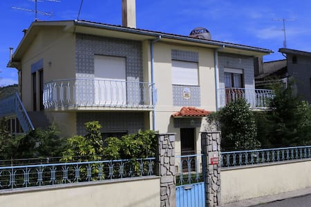 House in Braga with 3 Bedrooms - Gualtar - Dom