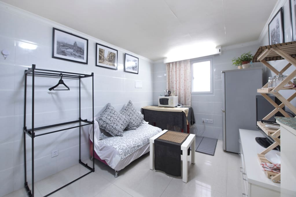 1floor livingroom