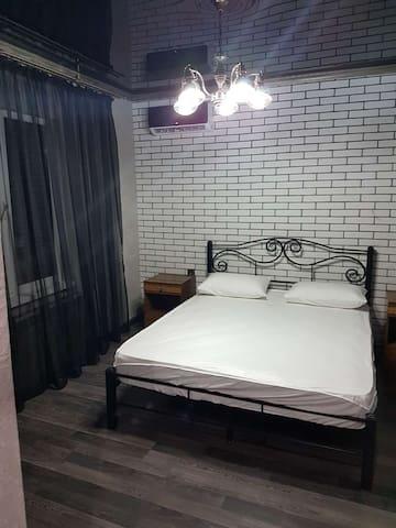 Уютные апартаменты на улице Просвещения