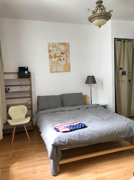 天然乳胶床垫,天然乳胶枕,高端床品。