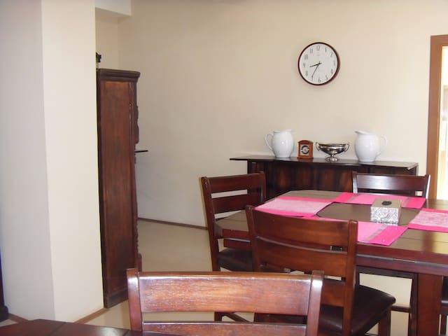 Ansera Guest House Sheki Room 1