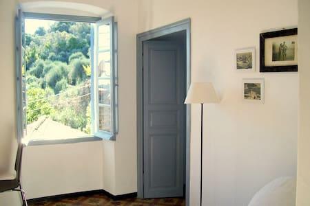 Deliziosa suite nel B&B Ududemà - Lecchiore - Bed & Breakfast