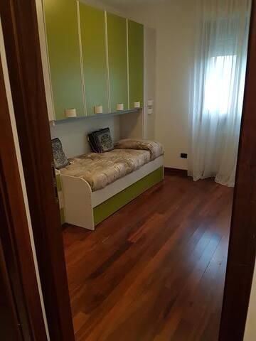 B&b Filomena - Padova - Appartement