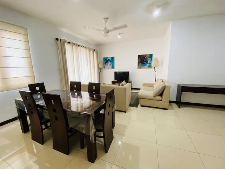 3 Bedroom Apartment at ON320 Residences Colombo