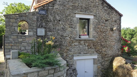 Cottage à LOUER