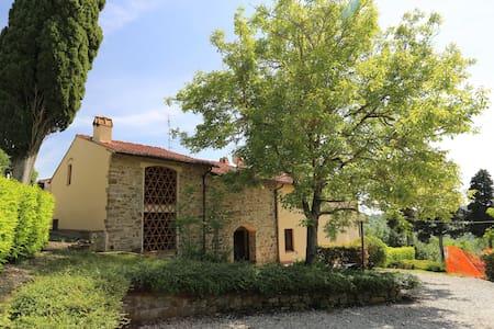 Casabella Resort - Viliani