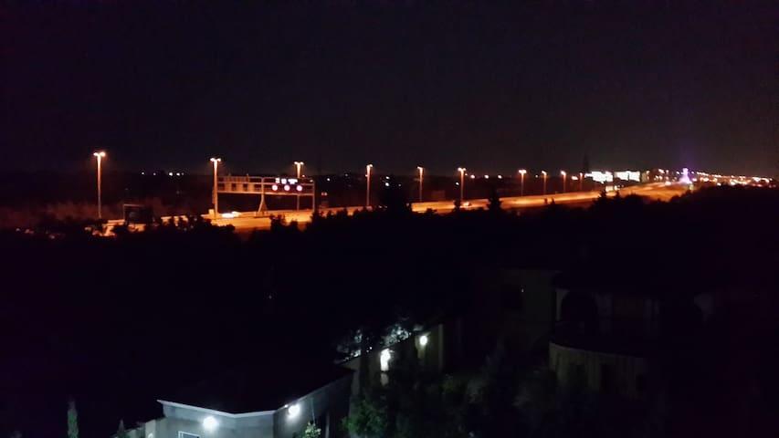 Rooms for Baku European Games - Baku, Mardakan - Hus