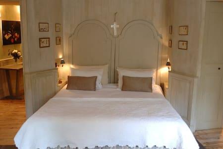 Guest house Mougins - St Marguerite - Mougins