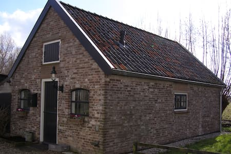 Bed & Breakfast Arkel
