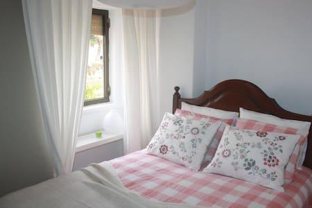 Serra da Estrela - Gouveia - House