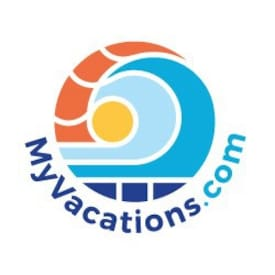 Myvacations's profile photo