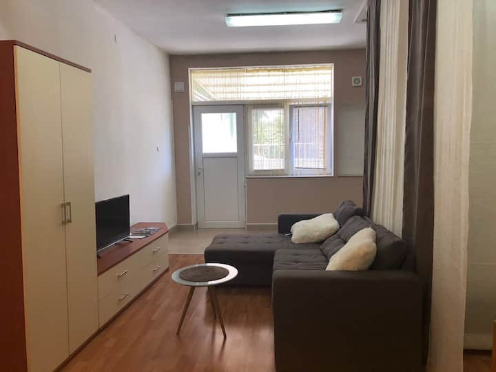 Apartman Josipa - prizemlje I * 2
