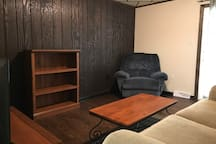 Furnished Extended Stay APT in Pittsburgh! #4
