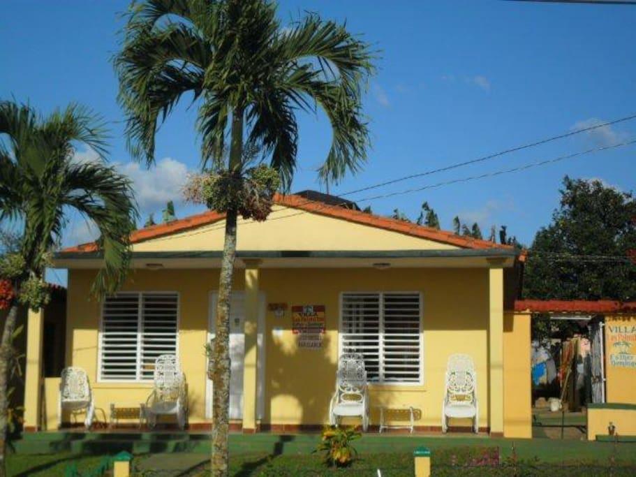 Vin 51 2 Villa Las Palmitas Apartments For Rent In Math Wallpaper Golden Find Free HD for Desktop [pastnedes.tk]