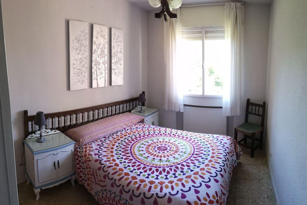 Piso en guadarrama aptos en complejo residencial en for Alquiler piso guadarrama