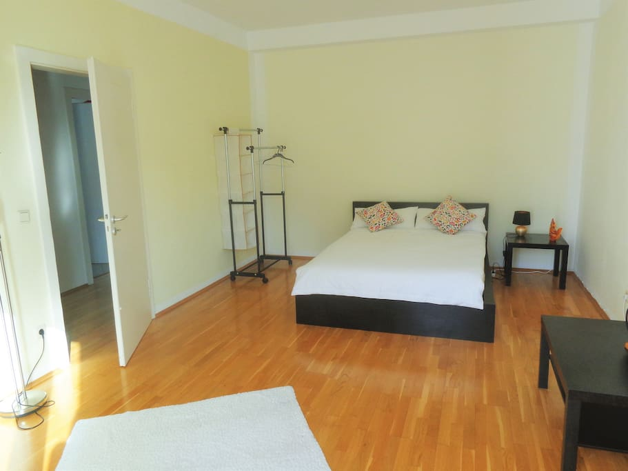 We Love Our Home City Center Apartments For Rent In