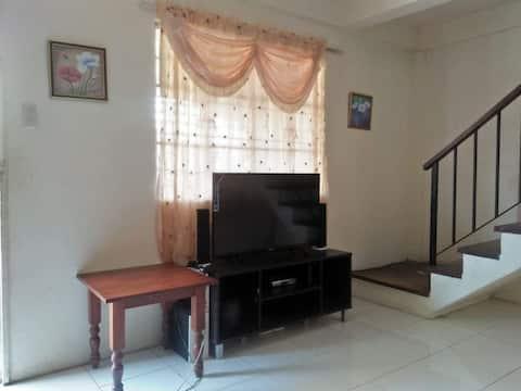 Transient House in Calamba Laguna - ACL Transient
