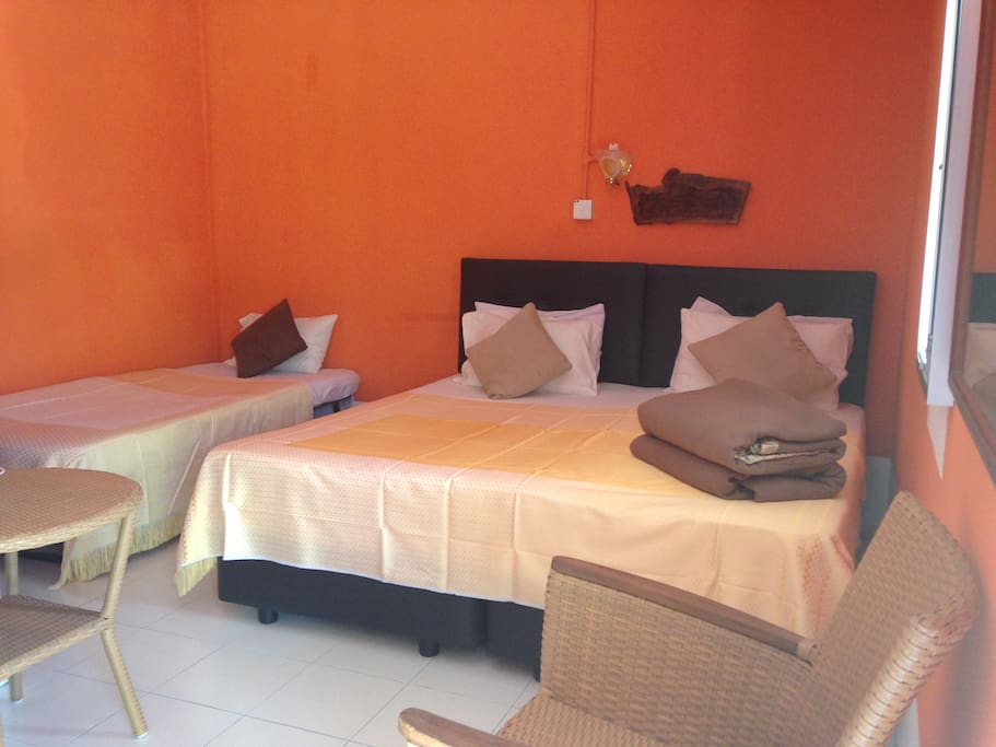 Cosy Room At Box Chalet Chambres D 39 H Tes Louer
