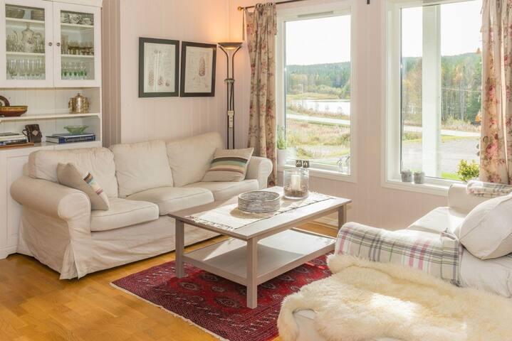 Top 20 des locations de vacances à Trysil, Norvège, locations ...
