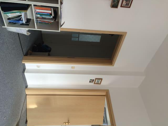 Charmante Wohnung für Travelers - Bautzen