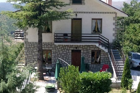 Casa Vacanze - Agnone (Molise) - Agnone