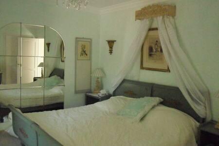 Belle chambre - ラマチュエル