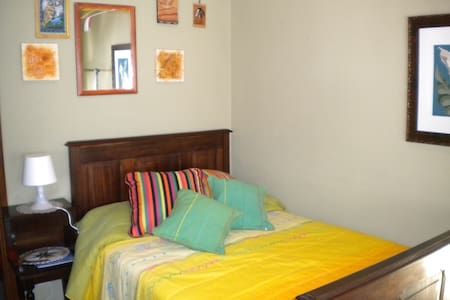 INDIVIDUAL ROOM - Arrentela - Casa particular