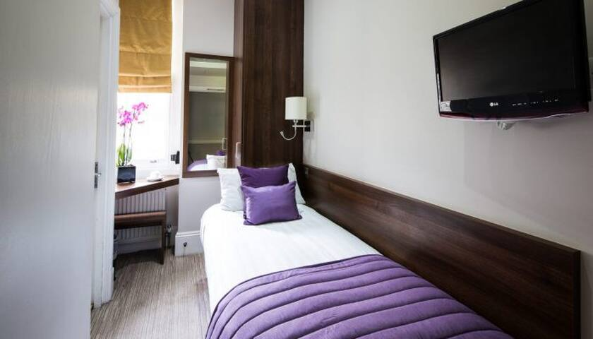 Private Room in Jaipur