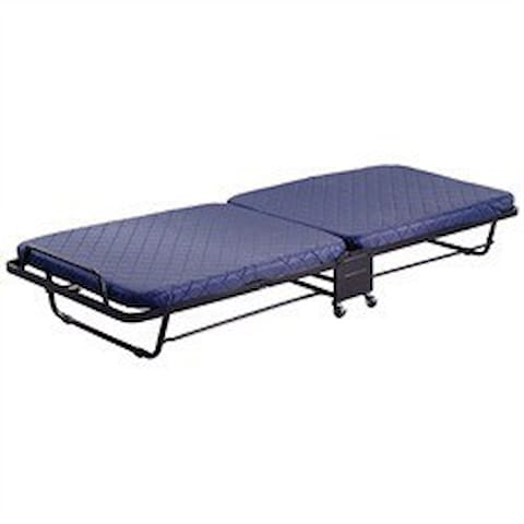 2 ieme lit au besoin/ second bed if need it