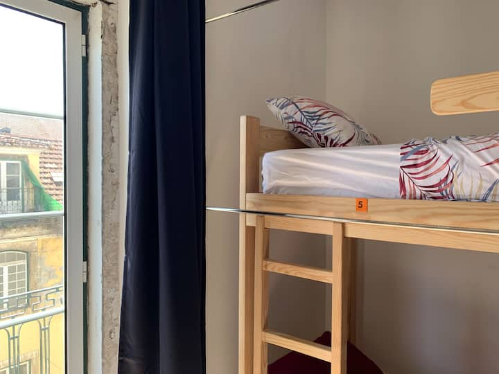 Bunk Bed Chiado 5