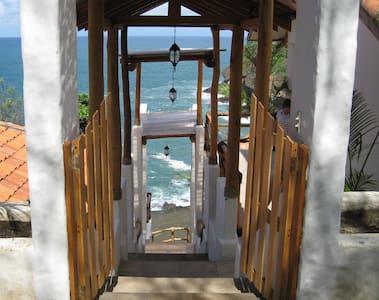 Casa La Joya - Gold Room for 2