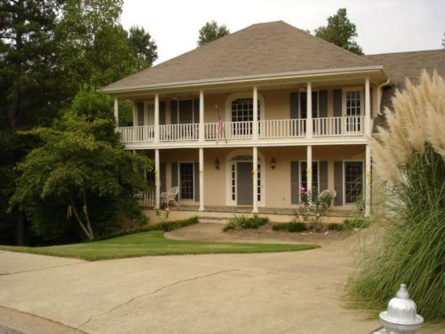 Rooms For Rent In Sandy Springs Ga