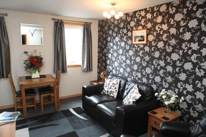 Castleyards Apartment 1 - Kirkwall