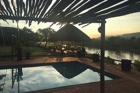 River Cottage Malalane