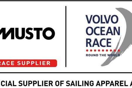 Volvo Ocean Race Stopover House - Newport - Apartment
