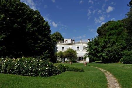 Luxury Estate (Rome) Casa VOSTRA - Ronciglione - 別荘