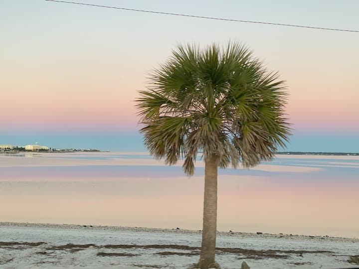 The Cedarwood @ Navarre Beach