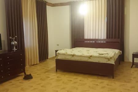 Farah Rooms - Madaba - อพาร์ทเมนท์
