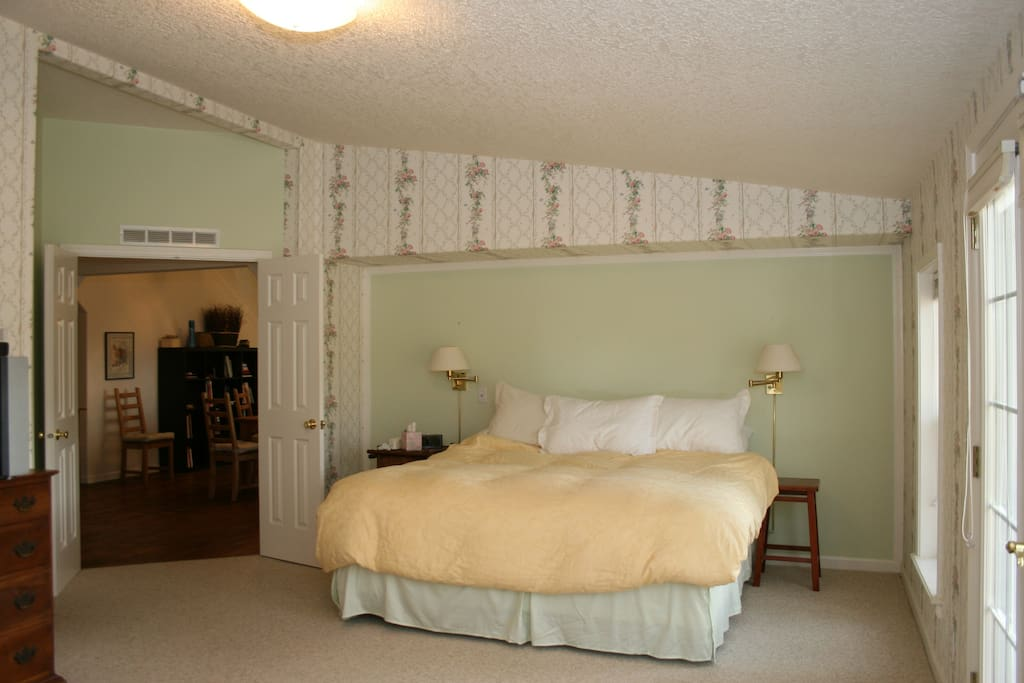 Rooms To Rent In Shady Cove Or