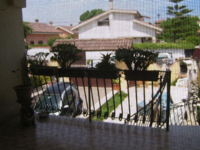 rental rooms - Ardea - Villa